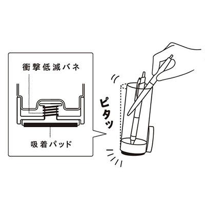 f:id:fumihiro1192:20190117194205j:plain
