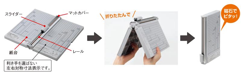 f:id:fumihiro1192:20190130181144j:plain