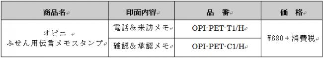 f:id:fumihiro1192:20190204191106p:plain