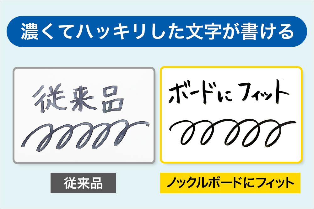 f:id:fumihiro1192:20190209074154j:plain