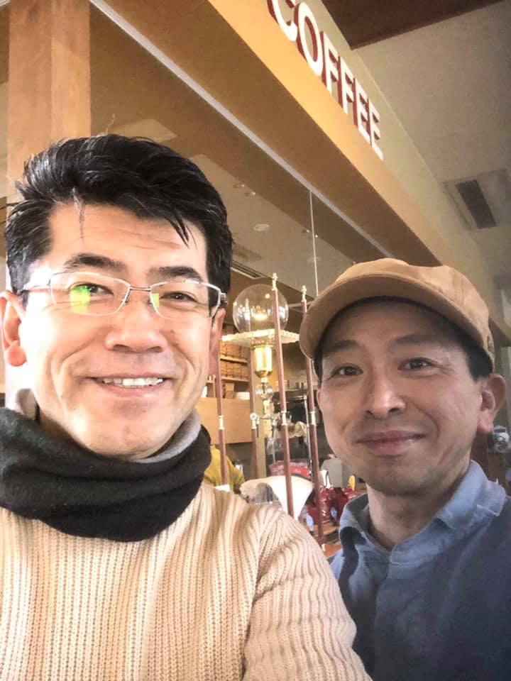 f:id:fumihiro1192:20190210192704j:plain