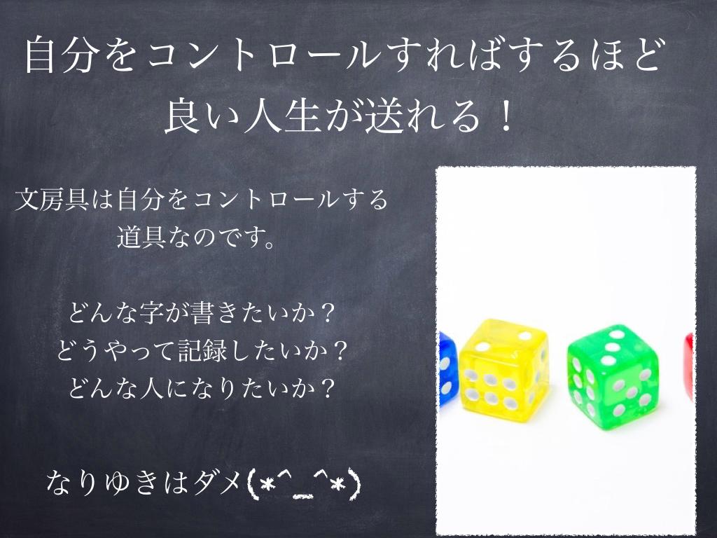 f:id:fumihiro1192:20190214214846j:plain