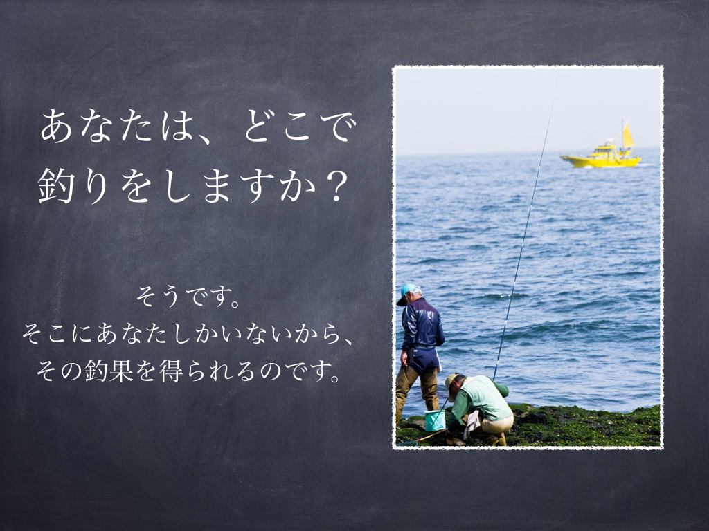 f:id:fumihiro1192:20190214214920j:plain
