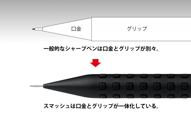 f:id:fumihiro1192:20190221204410j:plain