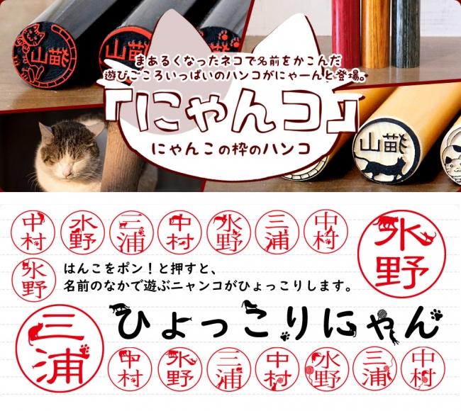 f:id:fumihiro1192:20190227174815j:plain