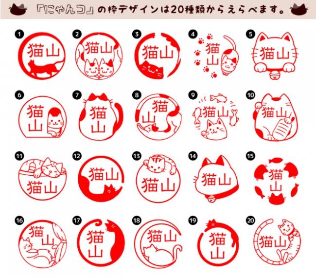 f:id:fumihiro1192:20190227174823j:plain