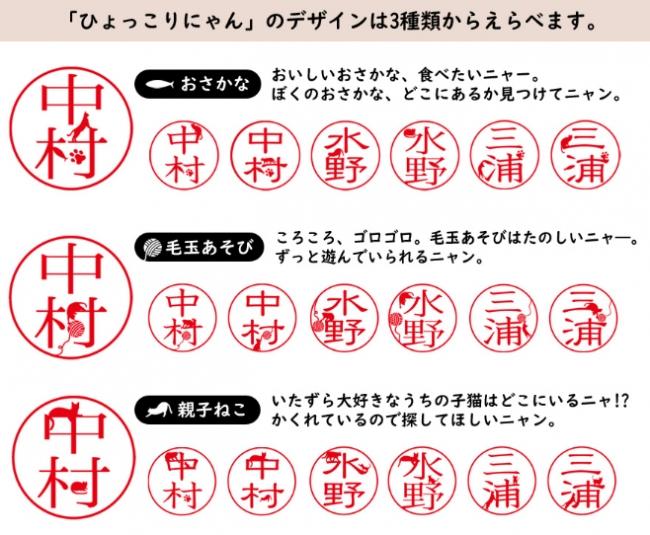f:id:fumihiro1192:20190227174827j:plain