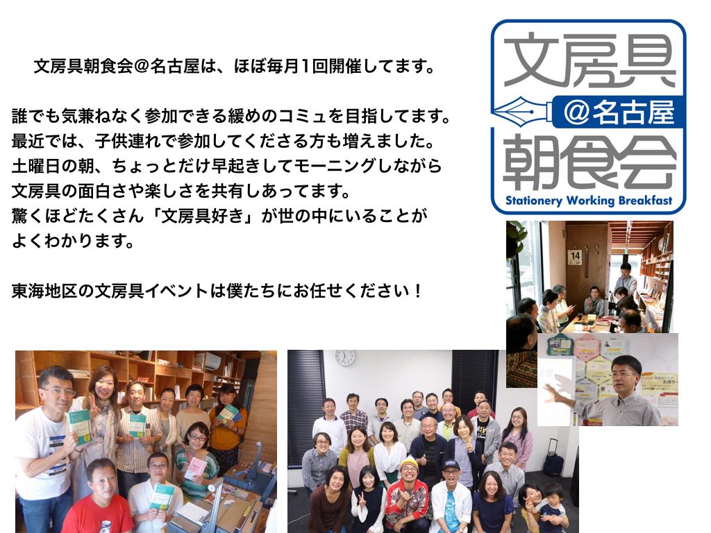 f:id:fumihiro1192:20190227211930j:plain