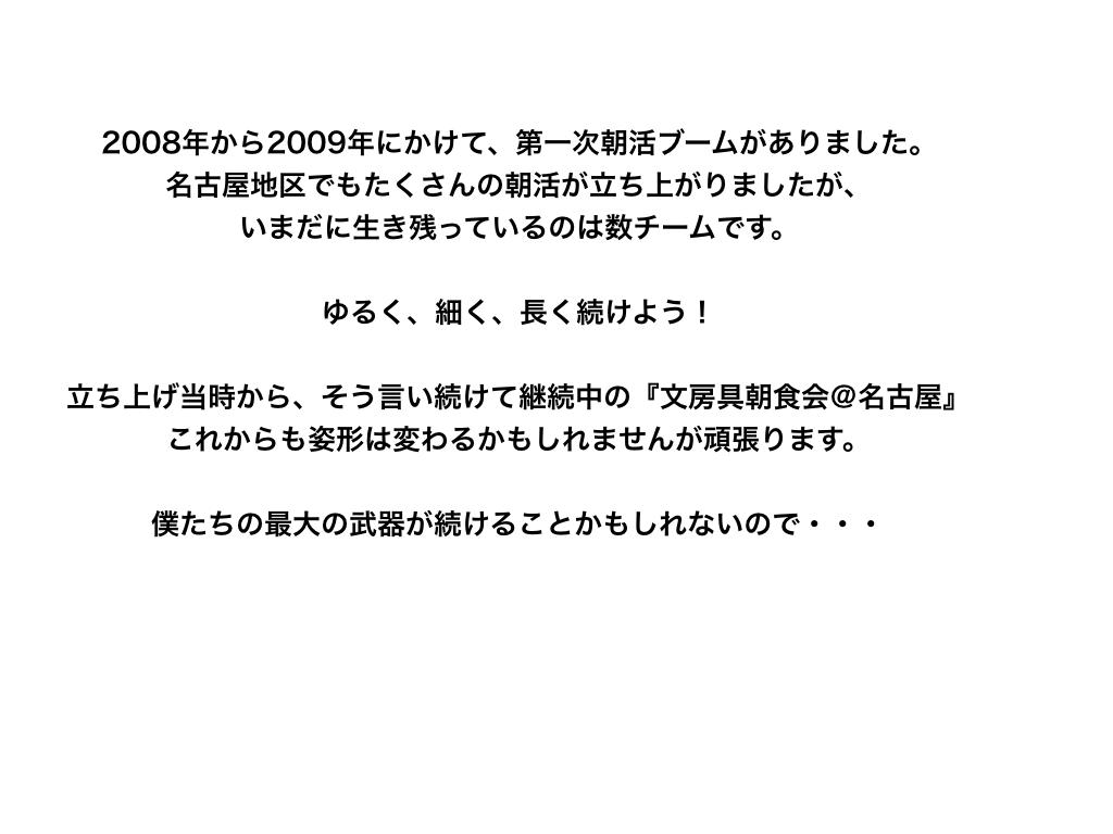 f:id:fumihiro1192:20190227211935j:plain
