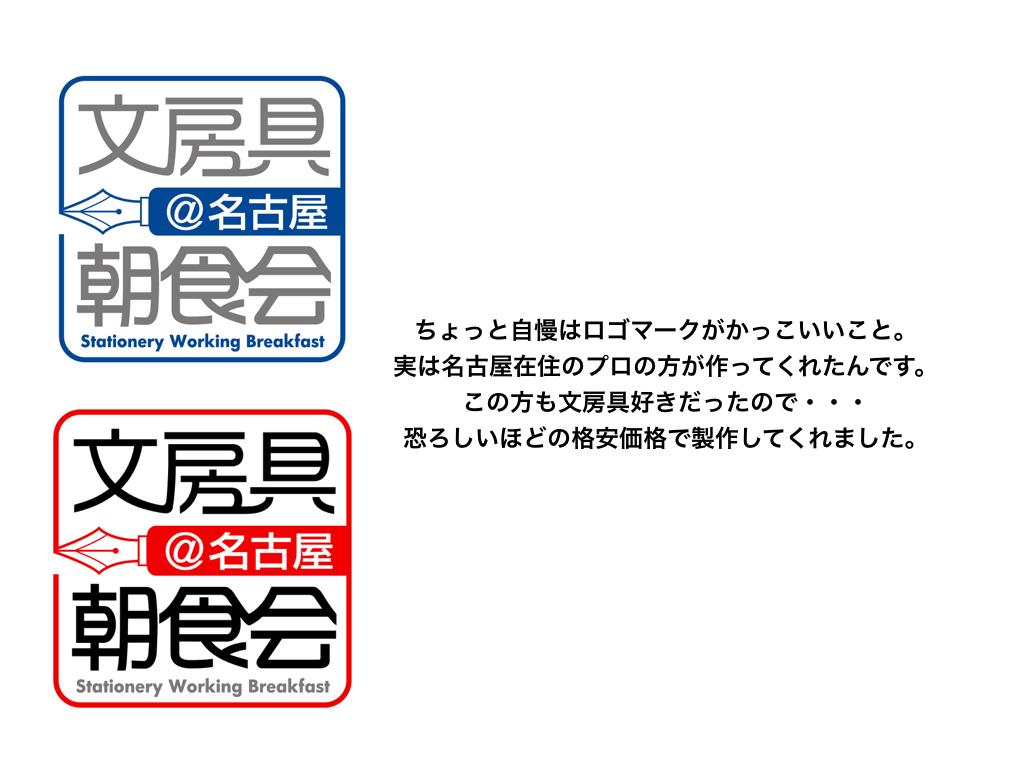 f:id:fumihiro1192:20190227211943j:plain