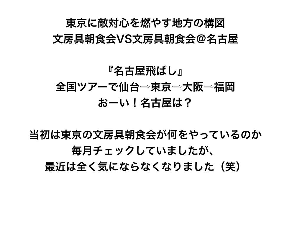 f:id:fumihiro1192:20190227211952j:plain