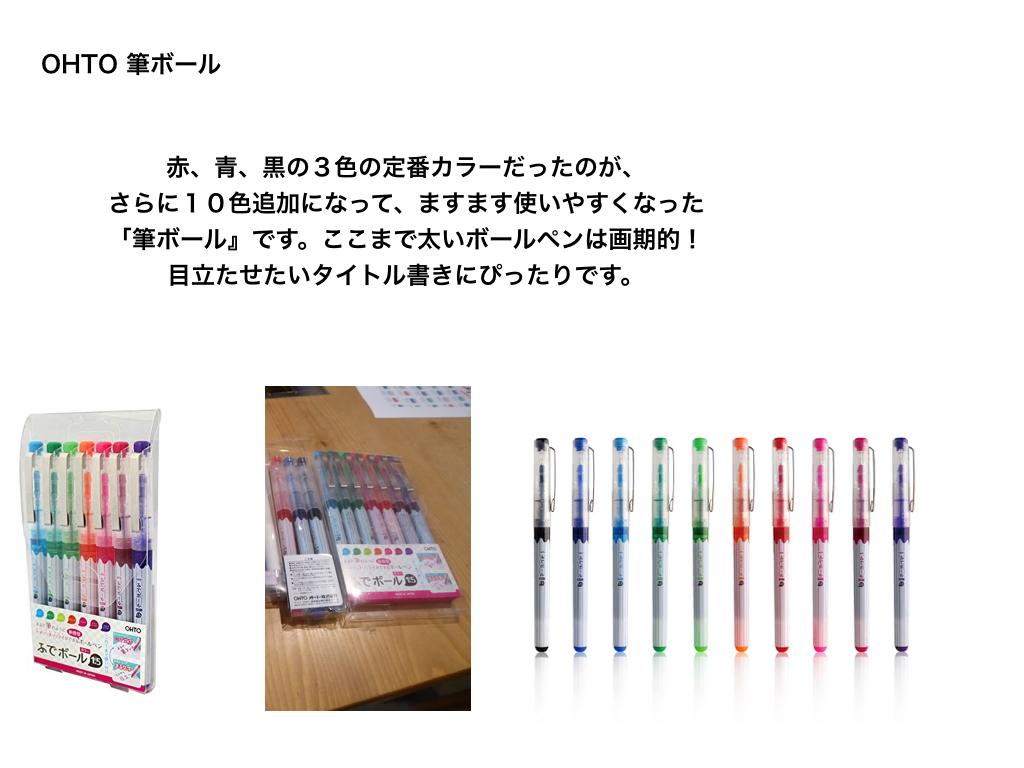 f:id:fumihiro1192:20190227212047j:plain