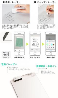 f:id:fumihiro1192:20190306212803j:plain