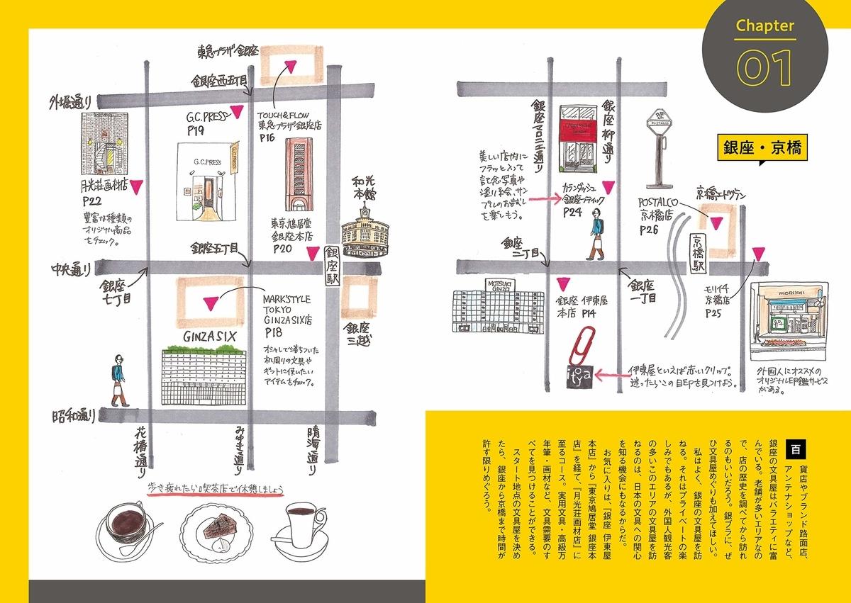f:id:fumihiro1192:20190315190225j:plain