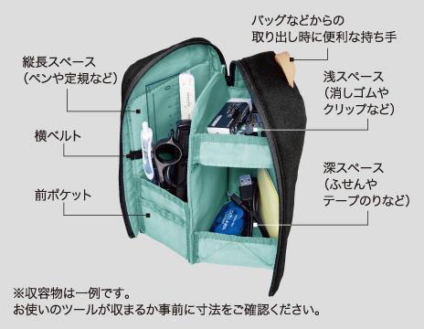 f:id:fumihiro1192:20190318190406j:plain