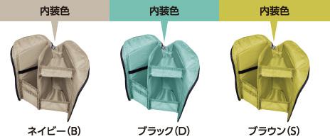 f:id:fumihiro1192:20190318190413j:plain