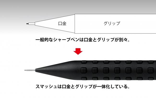 f:id:fumihiro1192:20190320222033j:plain