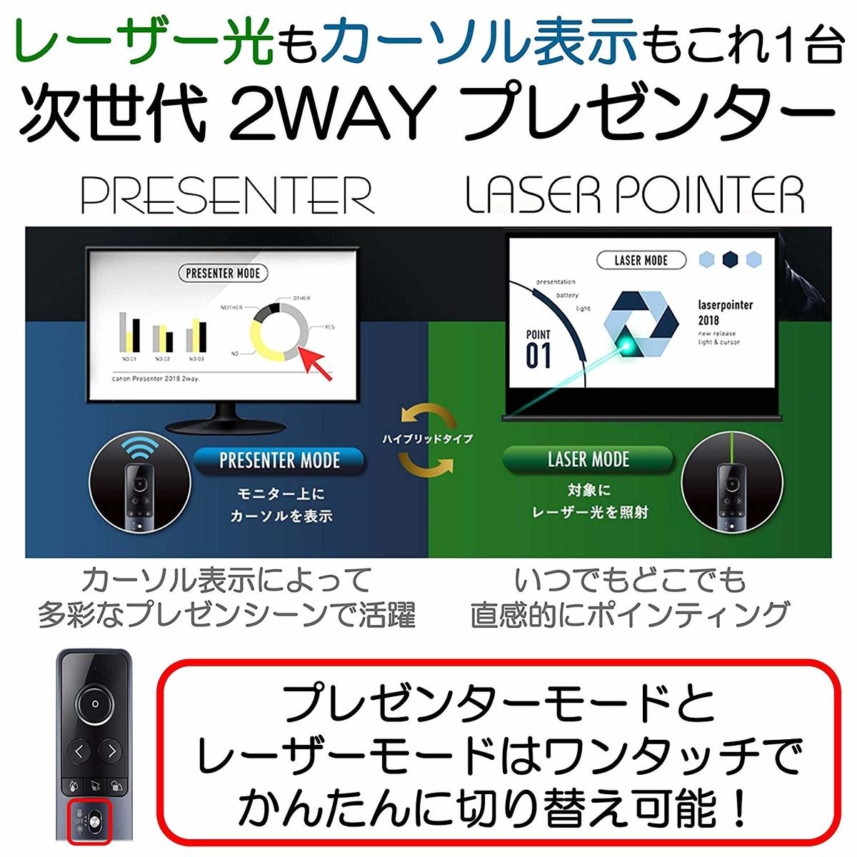 f:id:fumihiro1192:20190321175225j:plain