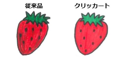 f:id:fumihiro1192:20190329185633j:plain