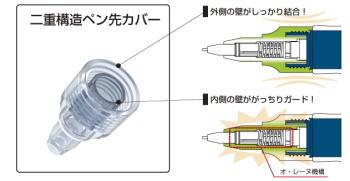f:id:fumihiro1192:20190415185023j:plain