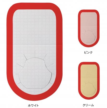 f:id:fumihiro1192:20190417174259j:plain