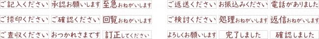 f:id:fumihiro1192:20190417174313j:plain