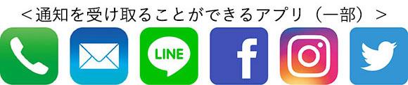 f:id:fumihiro1192:20190514174342j:plain