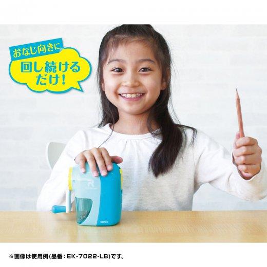 f:id:fumihiro1192:20190515181923j:plain