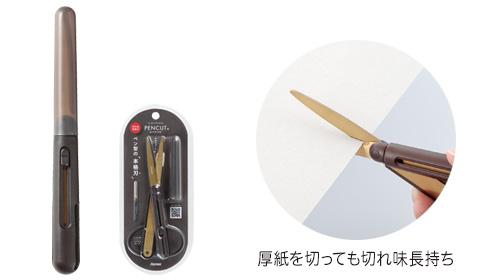 f:id:fumihiro1192:20190518093022j:plain
