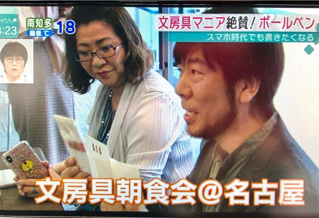f:id:fumihiro1192:20190529180259j:plain