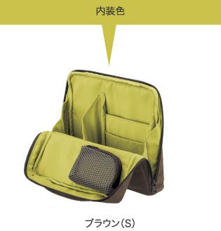 f:id:fumihiro1192:20190601095201j:plain