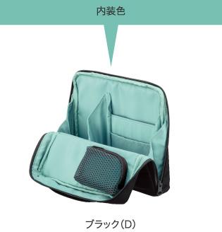 f:id:fumihiro1192:20190601095217j:plain