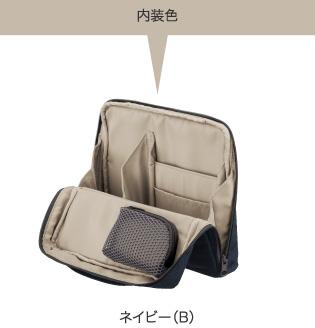 f:id:fumihiro1192:20190601095227j:plain