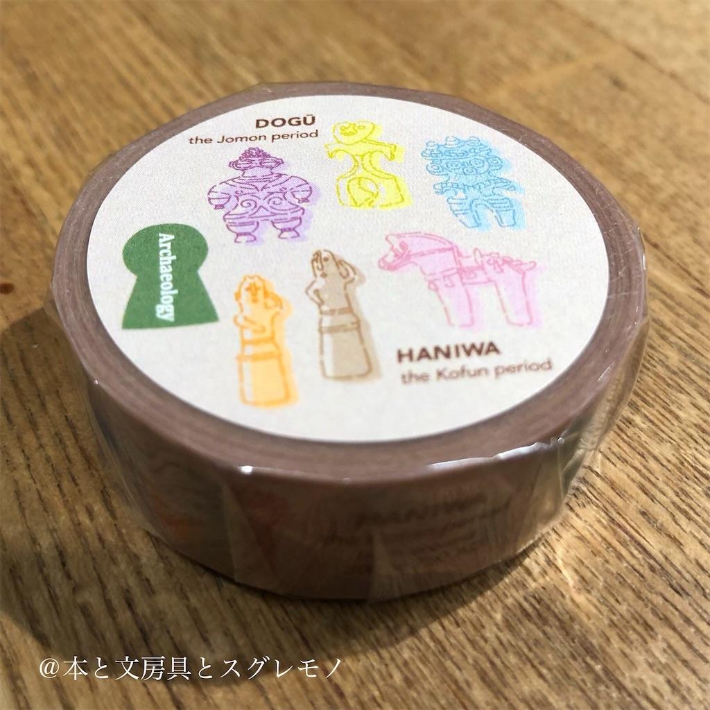 f:id:fumihiro1192:20190607191417j:image