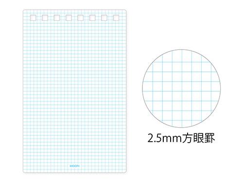 f:id:fumihiro1192:20190612200837j:plain