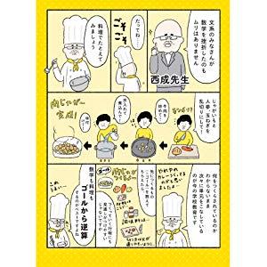 f:id:fumihiro1192:20190615180911j:plain
