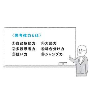 f:id:fumihiro1192:20190615180953j:plain