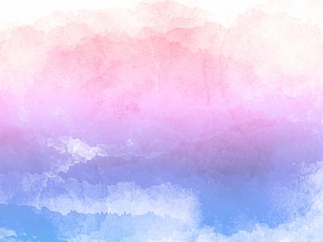 f:id:fumihiro1192:20190625183625j:plain