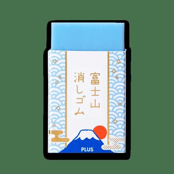 f:id:fumihiro1192:20190709211120p:plain