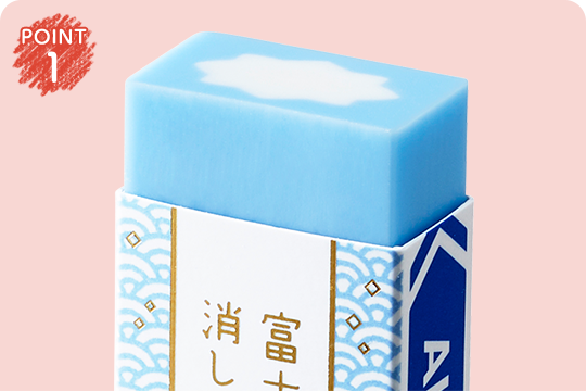 f:id:fumihiro1192:20190709211132p:plain