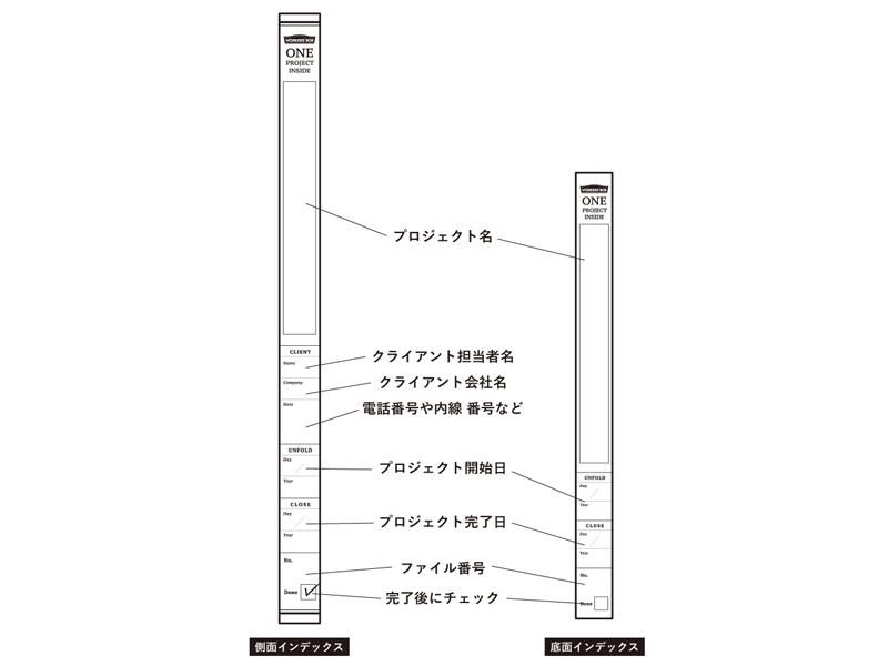 f:id:fumihiro1192:20190714103734j:plain