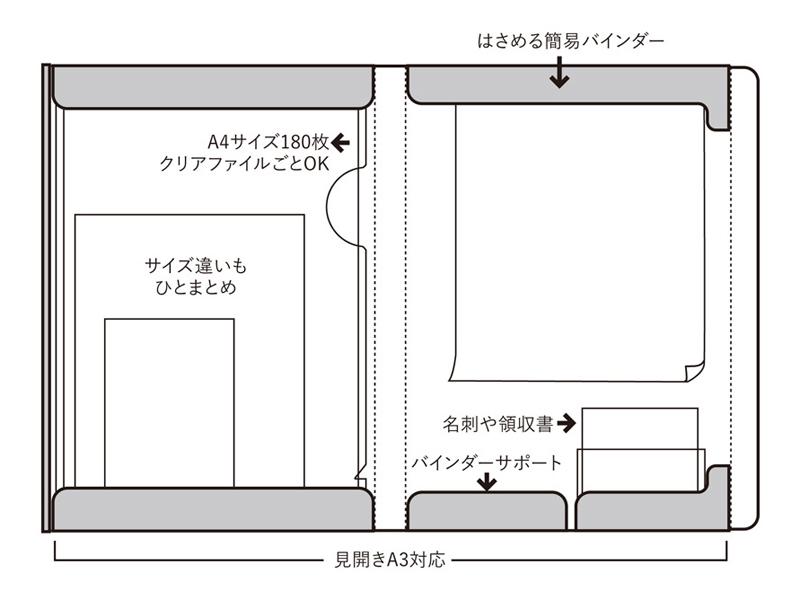 f:id:fumihiro1192:20190714103752j:plain