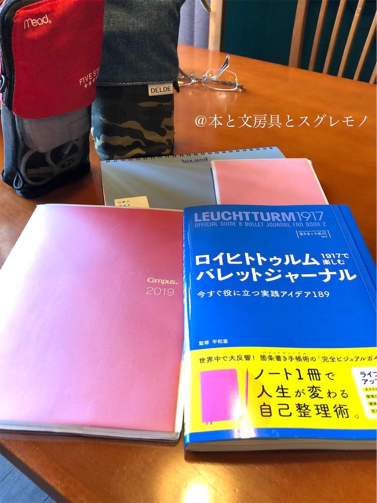 f:id:fumihiro1192:20190728092635j:image