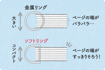 f:id:fumihiro1192:20190728200612p:plain