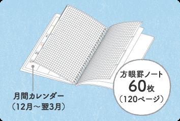f:id:fumihiro1192:20190728200615p:plain