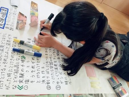 f:id:fumihiro1192:20190813090350j:plain