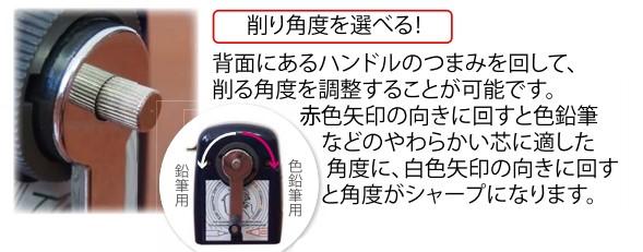 f:id:fumihiro1192:20190814195515j:plain