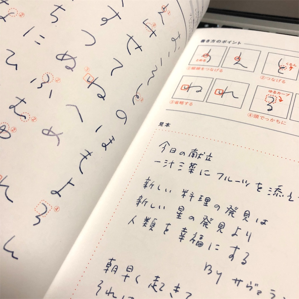 f:id:fumihiro1192:20190821193854j:image