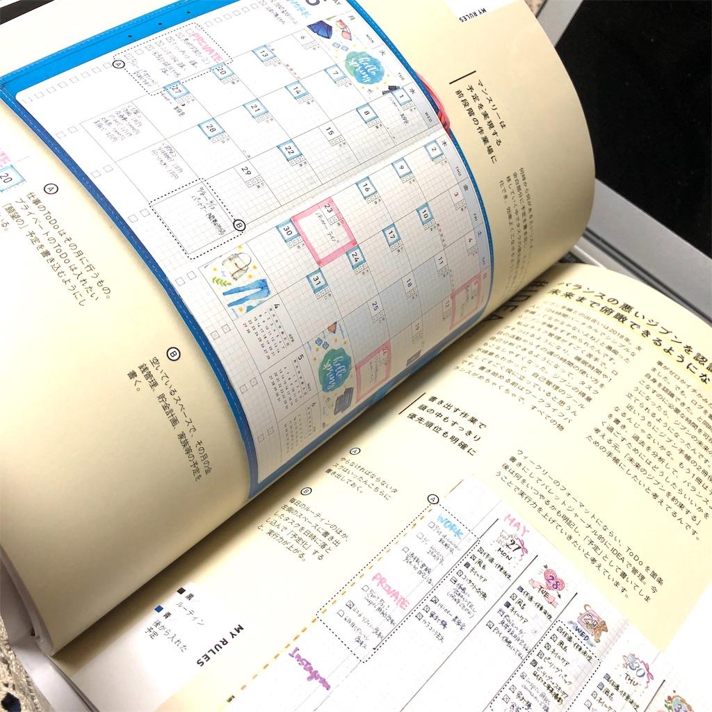 f:id:fumihiro1192:20190827194800j:image