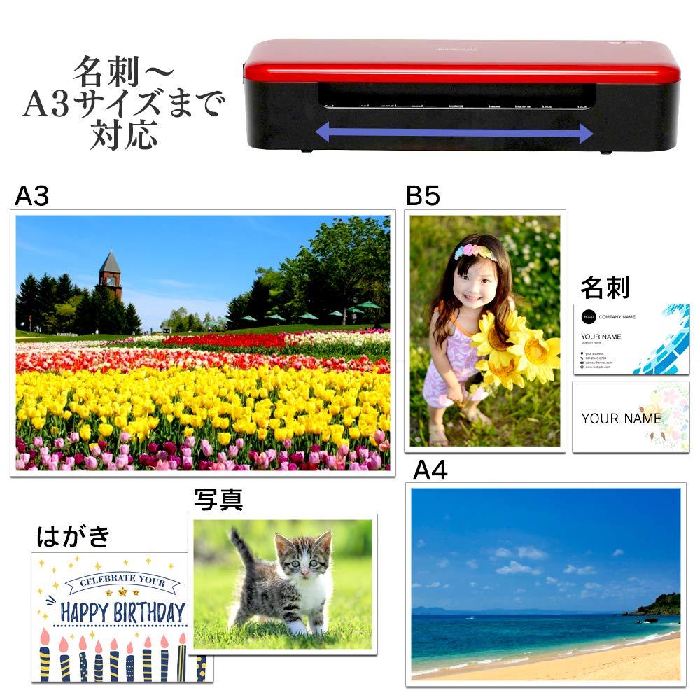 f:id:fumihiro1192:20190908163342j:plain